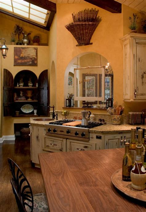 country home decor country home decor design bookmark 13762