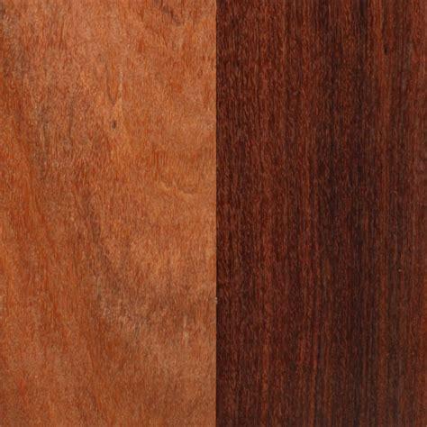 Cumaru Hardwood Flooring Pictures Cumaru Teak Hardwood Flooring Cumaru Teak 3 4 Quot X 5 Quot X 1 7 Select