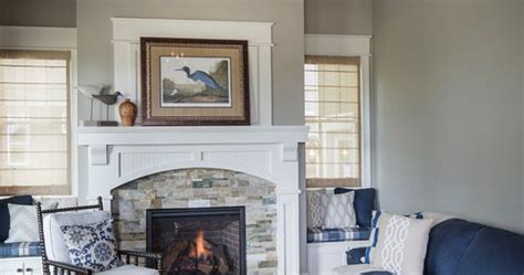 sherwin williams paint color quot sherwin williams ethereal mood sw 7639 quot sherwinwilliams