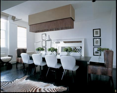 Hoppen Kitchen Interiors by Inspirations Ideas Interior Design By Hoppen