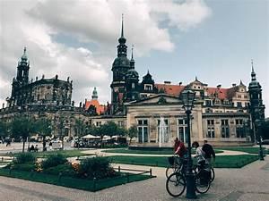 All You Can Eat Dresden : 48 hours in dresden ~ Buech-reservation.com Haus und Dekorationen