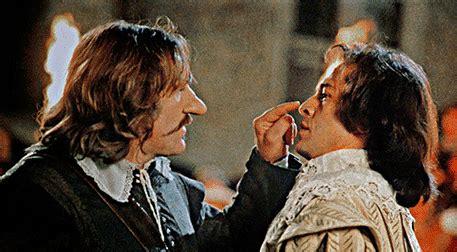 Check spelling or type a new query. Cyrano de Bergerac biletleri.