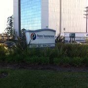 Gardena Ca Credit Union by Pacific Transportation Federal Credit Union 19 Reviews