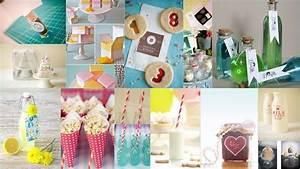 Coffret Cadeau Maitresse : cadeaux gourmands faire soi m me diy faites le plein d 39 id es chez requia cuisine et ~ Teatrodelosmanantiales.com Idées de Décoration