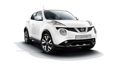nissan juke  price specifications  reviews