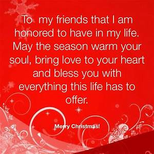 1000+ Merry Christmas Wishes Quotes on Pinterest ...