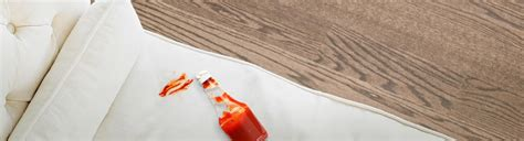 How to Remove Ketchup Stains | OxiClean™