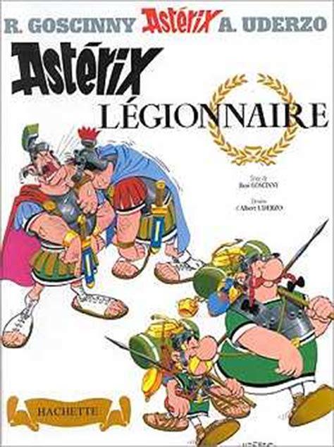 albums asterix  obelix