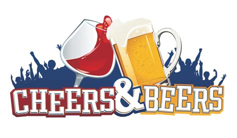 beer cheers dining quicken loans arena official website