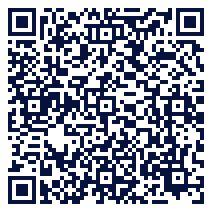 Copia simple de escritura y/o contrato de arrendamiento (exhibir originales o copias certi˜cadas para su cotejo). SOLICITUD DE CONEXIÓN DE TOMA DE AGUA Y DRENAJE   Tramites y Servicios   Huixquilucan