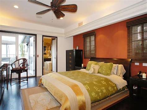 modern interior design  decorating ideas