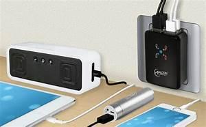 A Vitesse Grand V : arctic home charger 4500 pour les recharger tous vitesse grand v accessoires ~ Medecine-chirurgie-esthetiques.com Avis de Voitures