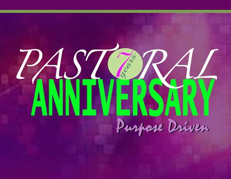 clip art  pastor  wife church anniversary  bcause
