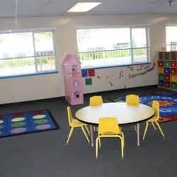 the gift of daycare and preschool preschools el 777 | ls