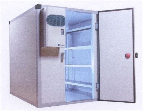 photo chambre froide davaus chambre froide dimension avec des