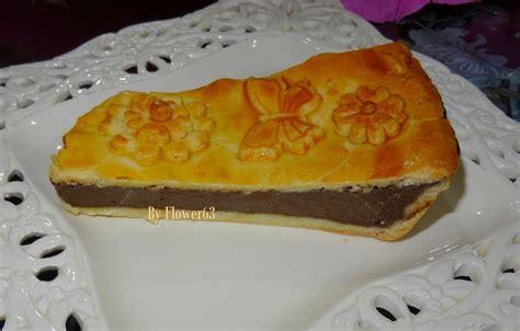 g 226 teau basque au chocolat recettes de cuisine illustrees