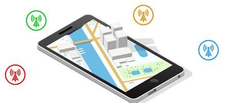 mobile phone tracker mobile phone tracking ebuyer