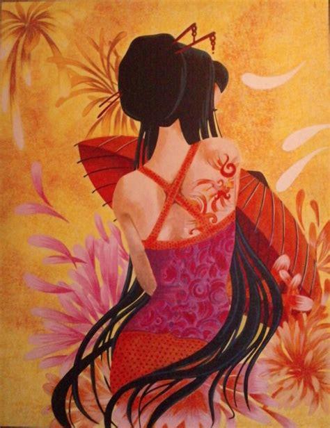 peinture a l acrylique sur toile dessin sur toile peint 224 la peinture acrylique valerie drawing