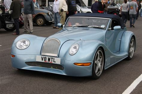 10 Of The Ugliest Cars On The Planet