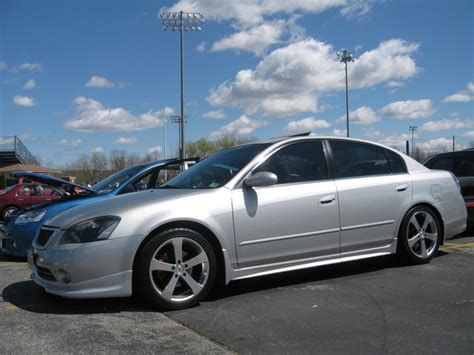 nissan altima jdm nissan altima jdm reviews prices ratings with various