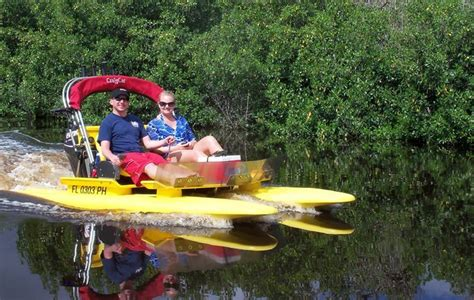 Everglades Boat Tours Near Fort Myers by 116 Best Naples Marco Fl Tours Images On