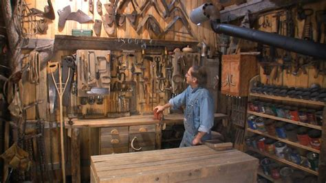 workshop interior tool sheds tool shed interior ideas