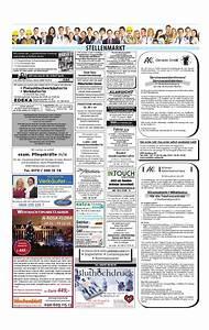 Was Macht Ein Kommissionierer : eimsb ttel kw34 2014 by elbe wochenblatt verlagsgesellschaft mbh co kg issuu ~ Watch28wear.com Haus und Dekorationen