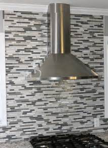 mosaic tile backsplash kitchen glass and marble mosaic kitchen backsplash new jersey
