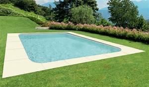 Pool Rechteckig Stahl : rechteck stahlwandbecken sport fp 600x300x150 cm ~ Markanthonyermac.com Haus und Dekorationen