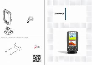 Lowrance Hook Download