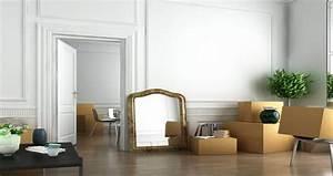 Carton De Déménagement Gratuit : d m nagement astuces de pro pour faire ses cartons ~ Premium-room.com Idées de Décoration