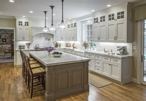 kitchen remodel  painters ny