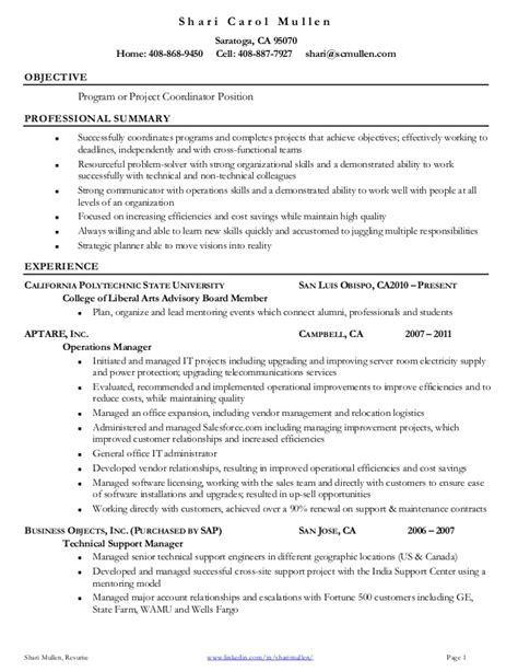 Project Coordinator Resume. Resume Writing Services Denver. When Did The Civil War In China Resume. What To Put As Your Objective On A Resume. How To Write A Resume For Graduate School. Linkedin Resume Generator. Resume And References. Resume For Logistics Specialist. Caregiver Duties For Resume