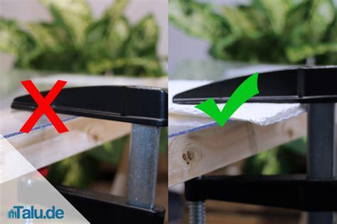 plexiglas selber schneiden plexiglas sagen kreissage