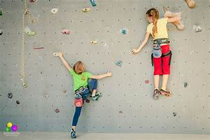 vestibular system bring back playground equipment with a With how do rock climbers go to the bathroom