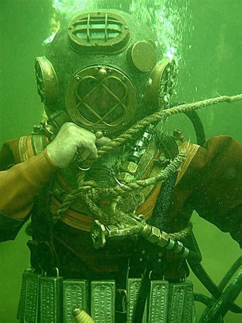 scuba tattoo ideas  pinterest diving tattoo