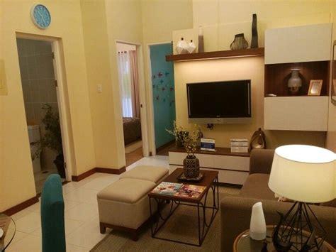 pin  resorts livingcondo  lumiere residences