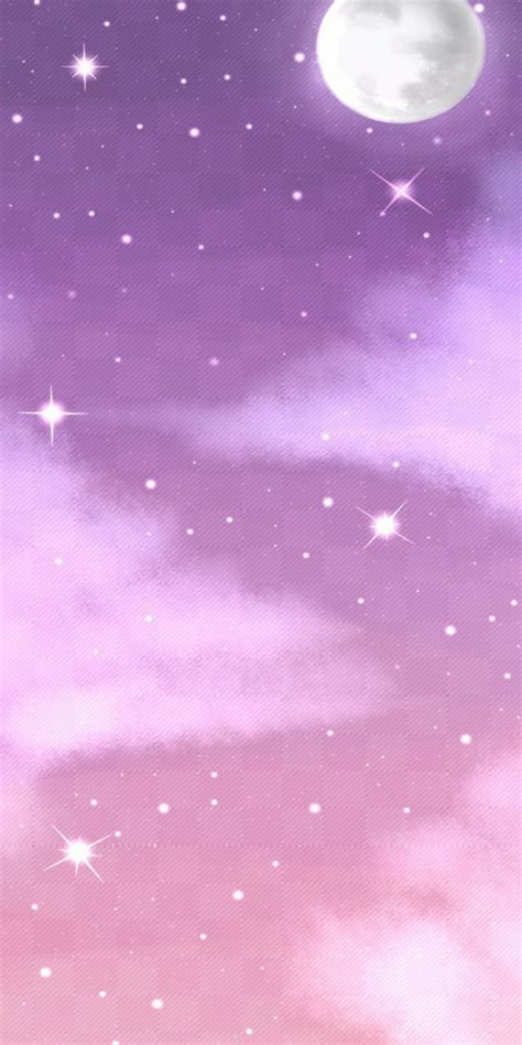 Aesthetic Background Wallpaper by Aesthetic Background Set 5 By Xal Artsx On Deviantart