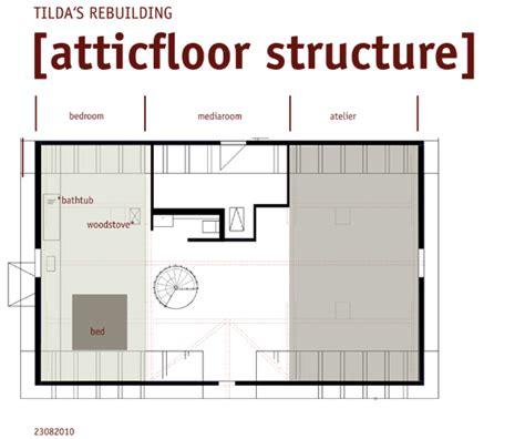 attic bedroom floor plans attic master bedroom floor plan thefloors co