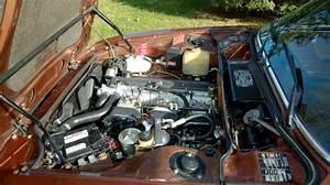 1974 Bmw 3 0cs  U2013 German Cars For Sale Blog