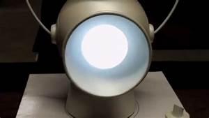 LanternCast Video Ringcyclopedia #4: White Lantern Power ...