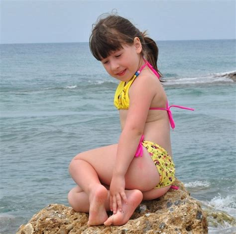 lj rossia users luchik sveta lj rossia hot girls wetred org gallery 29736 my hotz pic alumix