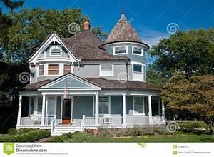 Viktorianisches Haus Kaufen : viktorianisches haus stockbilder bild 27909114 ~ Markanthonyermac.com Haus und Dekorationen