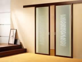 sliding kitchen doors interior saving space with indoor sliding doors on freera org interior exterior doors design