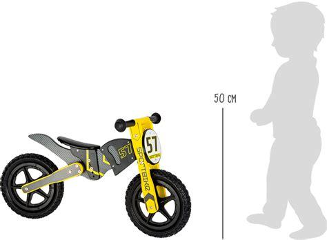 motocross balance bike motocross balance bike