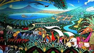 Carta Da Parati Murales : dalani carta da parati murales street art per la casa ~ Frokenaadalensverden.com Haus und Dekorationen