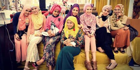 shop super hijabers merdekacom