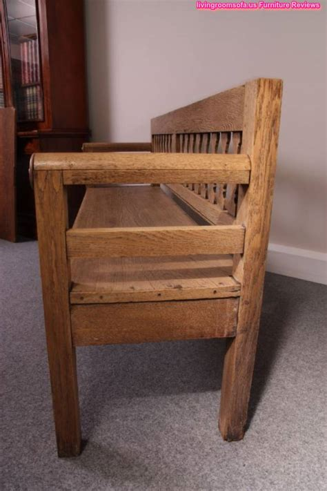 Antique Benches And Settees by Antique Settee Benches