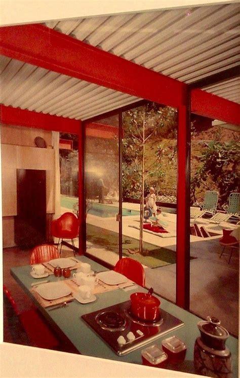 retro mod home decor homedecorretro mid century modern