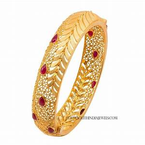 Joy alukkas Gold Bangles Designs With Price | Choker ...